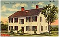 Nathaniel Greene Homestead, Anthony (Coventry Town), R.I (68994).jpg