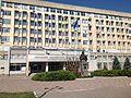 National Bohdan Khmelnytsky University of Cherkasy 06.jpg
