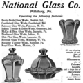 National Glass Company advertisement 1903.png