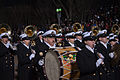 National Guardsmen support 57th Presidential Inaugural Parade 130121-Z-QU230-303.jpg