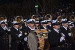 National Guardsmen support 57th Presidential Inaugural Parade 130121-Z-QU230-303.jpg