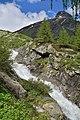 Nationalpark Hohe Tauern - Gletscherweg Innergschlöß - 17 - Schlatenbach.jpg