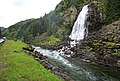 Natur in Norwegen 2H1A0269WI.jpg