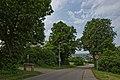 Naturdenkmal Lindenreihe und Grubbank, Kennung 82350290007, Gechingen 05.jpg