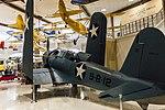 NavalAirMuseum 4-30-17-2472 (34297785042).jpg