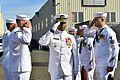 Naval Base Kitsap holds Change of Command 160909-N-EC099-016.jpg