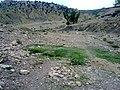 Navidhand last 4 - panoramio.jpg