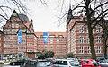 Navigationsschule (Hamburg-St. Pauli).3.13719.ajb.jpg