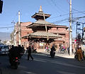Naxal Bhagawati Temple 01.jpg