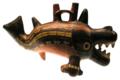 Nazca-pottery-(01).png