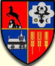 Neamt county coat of arms.png