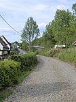 Nebenbahn Wennemen-Finnentrop (5829615314).jpg