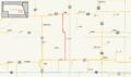 Nebraska Highway 69 map.png