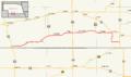 Nebraska Highway 89 map.png