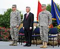 Nebraska National Guard Adjutant General Change of Command 130714-Z-ZO109-137.jpg