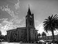 Nederduitse Gereformeerde Church Vredefort-011.jpg