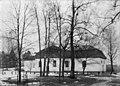 Nedre Ulleruds kyrka - KMB - 16000200146746.jpg