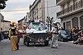 Negreira - Carnaval 2016 - 021.jpg