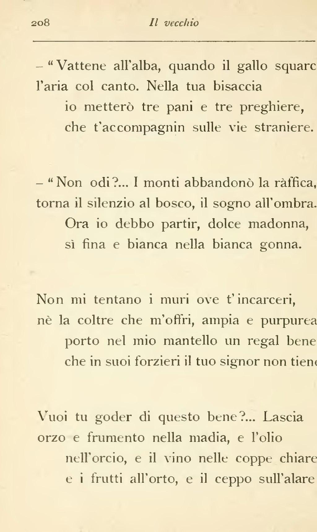 Wikisource djvu216 Dal Profondo negri Pagina byfg6Y7