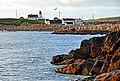 Neils Harbour Lighthouse (2).jpg