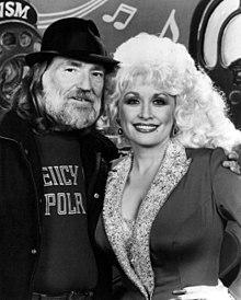 Dolly Parton Wikipedia La Enciclopedia Libre