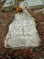 Ludwig Feuerbach  Wikipedia