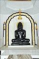 Neminath Temple.jpg