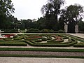 Nemours Mansion and Gardens - Wilmington DE (7654882648).jpg