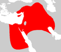Neo-Assyrian Empire.png