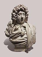Nerger Bust of Christian V of Denmark.jpg