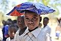 Net Distribution In Mwanza, Tanzania 2016 (31570593390).jpg