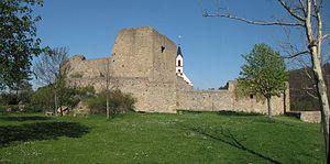 Neu-Baumburg-pano-02s.jpg