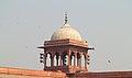 Neu-Delhi Jama Masjid 2017-12-26zo.jpg
