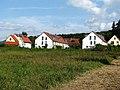 Neubaugebiet am Waldfriedhof in Gundelfingen - geo.hlipp.de - 5555.jpg