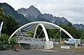 Neue Draubrücke Lienz.jpg