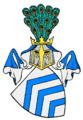 Neuenkirchen-Wappen.png