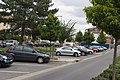 Neuilly-sur-Marne - 2012-06-23 - IMG 4776.jpg