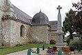 Neulliac - église Saint-Pierre-Saint-Paul 20200906-03.jpg