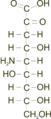 Neuraminic acid miguelferig.png