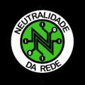 Neutralidade da rede símbolo.png