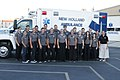 New Holland Ambulance EMT Class 2018.jpg