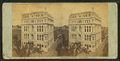 New Masonic Temple, Boston, Mass, by H. G. Smith.png