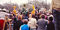 New Orleans - Mardi Gras Rex Dukes- 6 March 1973.jpg