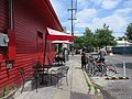 New Orleans April 2018 Bywater Bakery 1.jpg