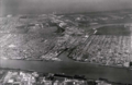 New Orleans Industrial Canal from the air circa 1960 - 1964.png