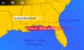 New Orleans Karte.png