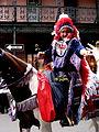 New Orleans Spring Parade.10.jpg