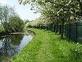 New River - geograph.org.uk - 505691.jpg