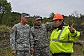 New York Army Guard engineers clear streams to prep for hurricane 151002-Z-NU174-157.jpg