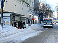 New York City Transit After Blizzard (23958989494).jpg